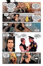 Peter Parker - Spider-Man4