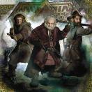 O Hobbit-3